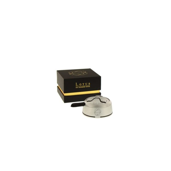 KALOUD LOTUS HMD UK