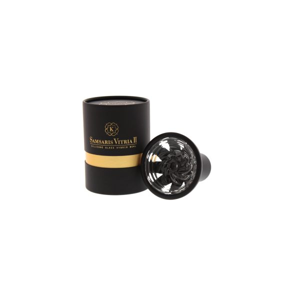 kaloud samsaris vitria for lotus 1 uk
